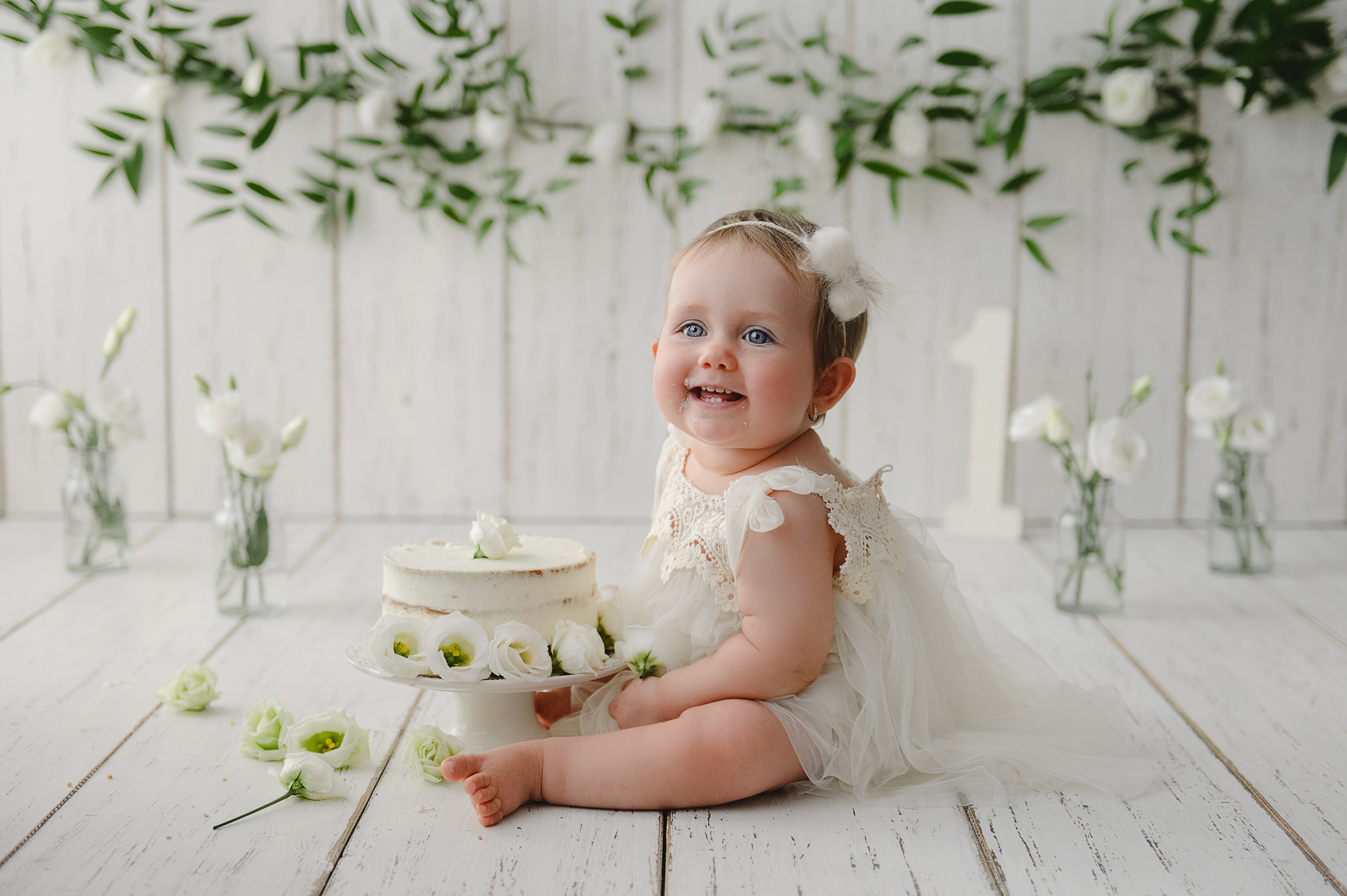 fotografie-studio-decoruri-baby-smash-the-cake