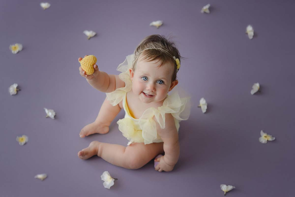fotografii-cu-bebelusi-4-12-luni