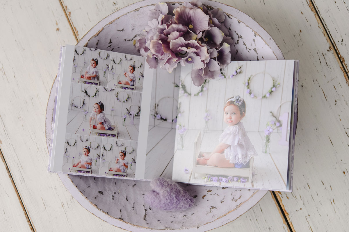album-foto-personalizat-fotografii-profesionste-alexandra-chioveanu