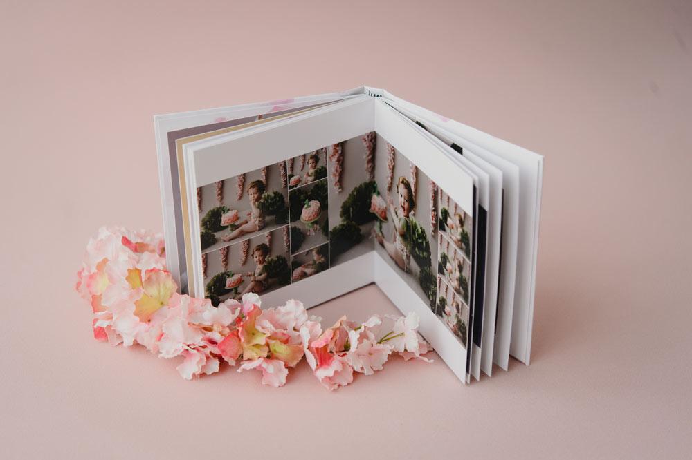 albume-de-fotografie-cadou-pastreaza-amintiri-fotograf-profesionist-bucuresti
