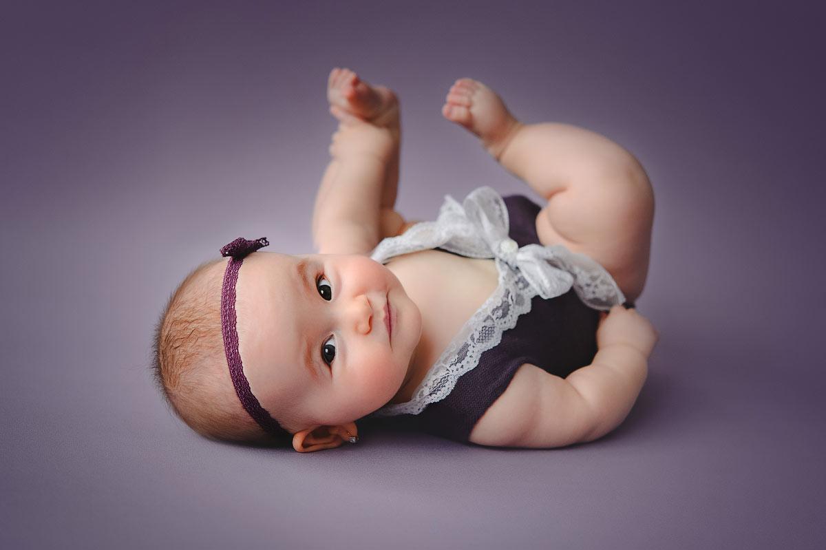 fotograf-profesionist-bucuresti-baby-copii-natura