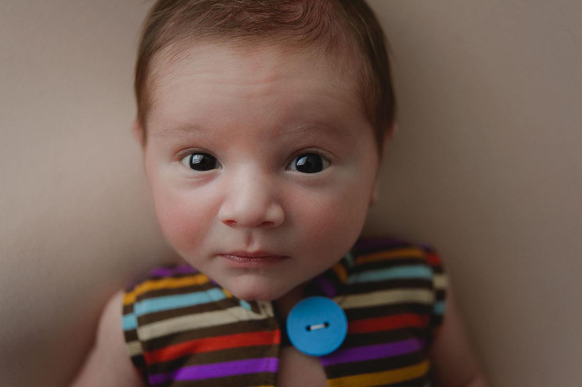 fotograf-profesionist-bucuresti-baby-copii