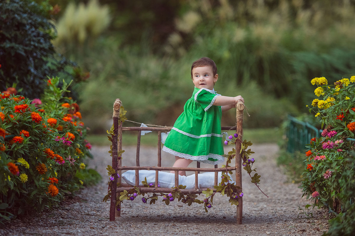 fotograf-profesionist-bucuresti-copii-baby-in-natura