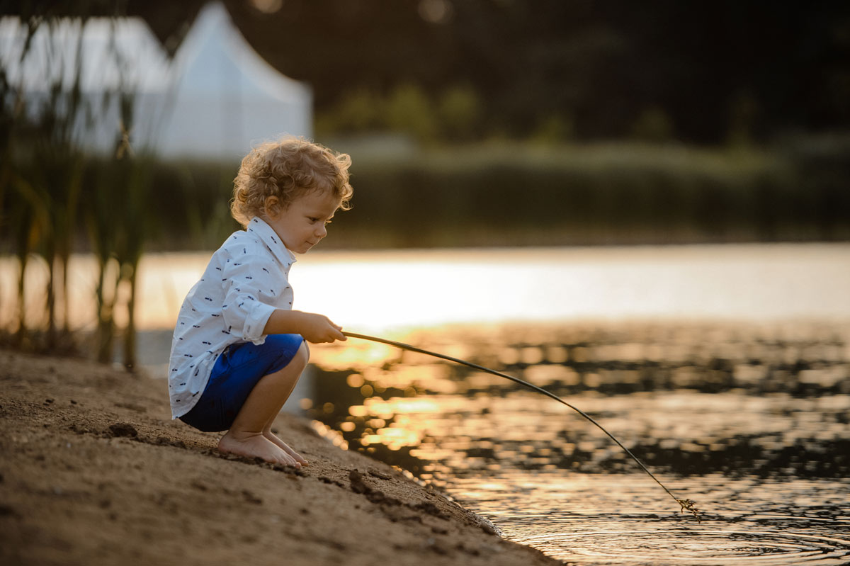 fotograf-profesionist-bucuresti-copii-natura