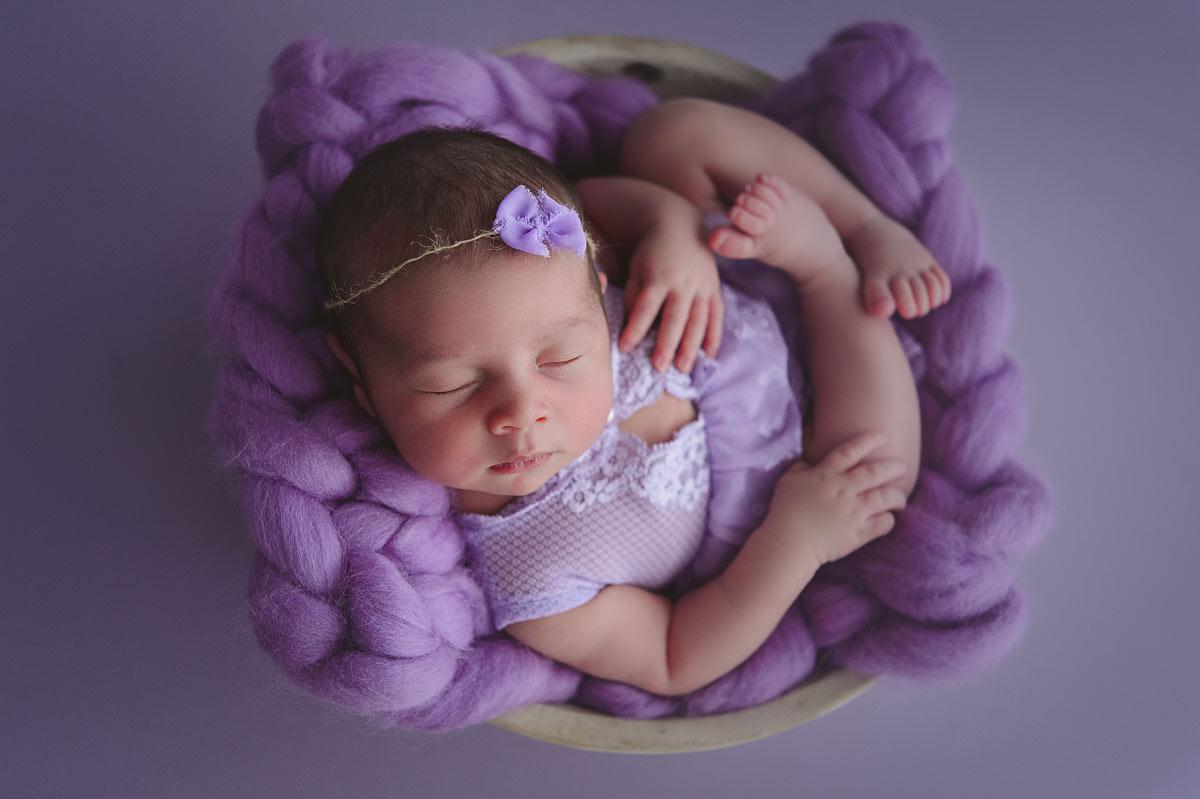 fotograf-profesionist-bucuresti-newborn-studio-decoruri-inedite
