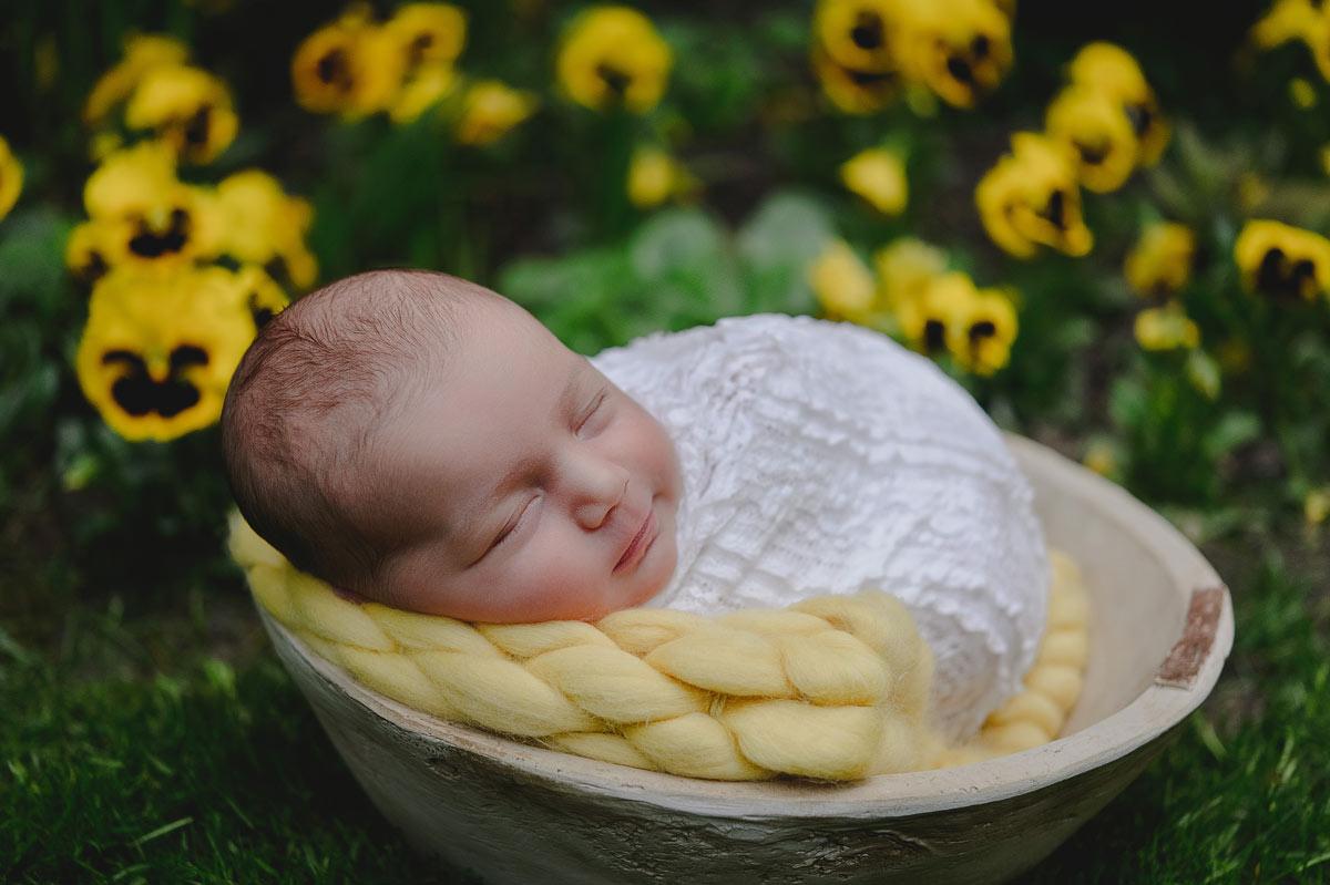 fotograf-profesionist-bucuresti-nou-nascut-newborn