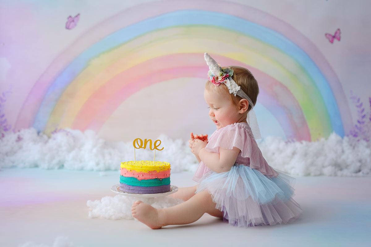 fotograf-profesionist-bucuresti-sedinte-foto-smash-the-cake