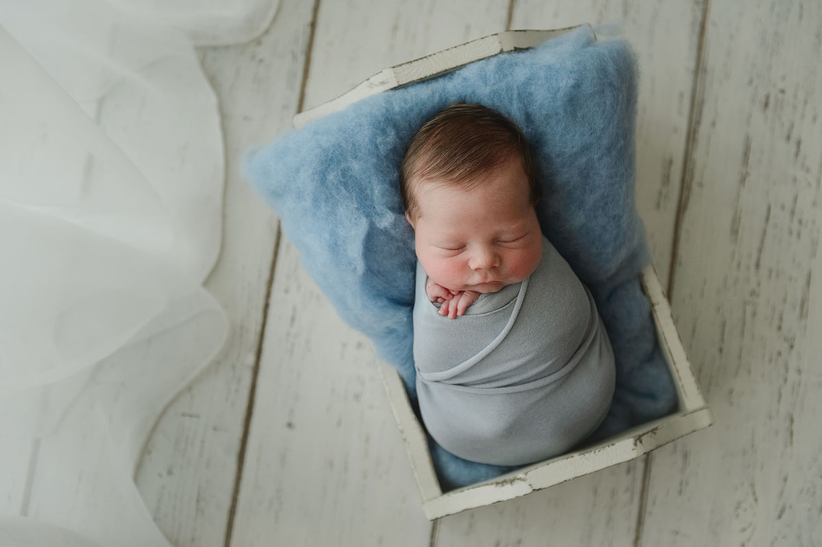 fotograf-profesionist-bucurestit-newborn